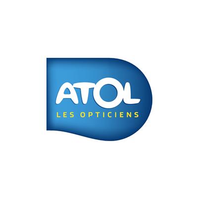 Réalisation spot publicitaire et billboard pour atol