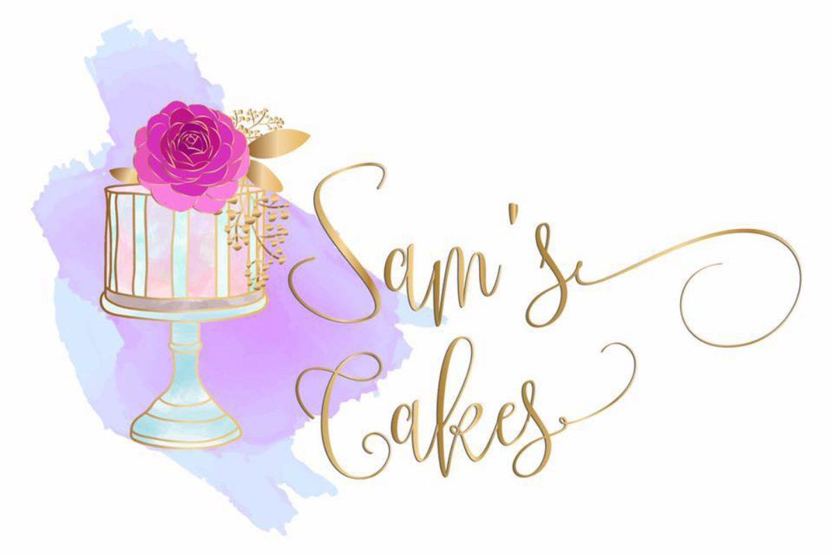 Sam's Cake – Salon de thé