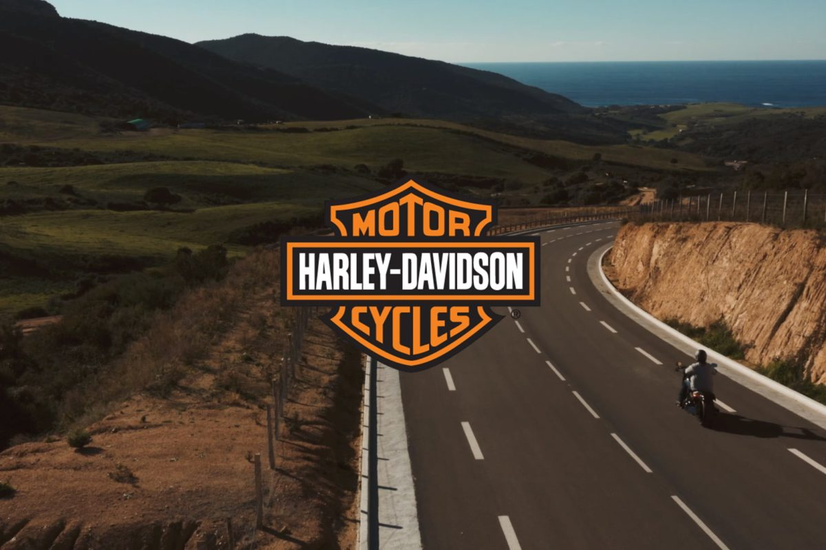 Battle of the Kings – Harley Davidson Ajaccio