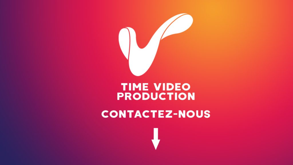 Image formulaire timevideo prod