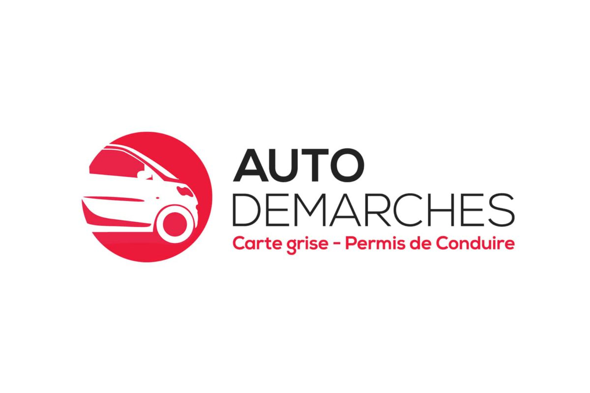 Autodémarches.fr – Motion Design