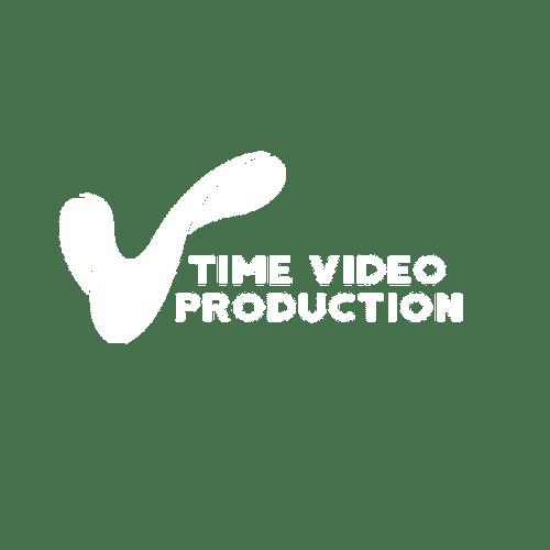 TimeVideo - Production & Vidéaste Mariage Corse
