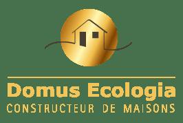 Publicité Domus logo