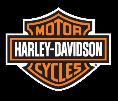 Ref Harley Davdison